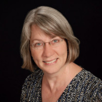 Profile picture of Linda Fitzgerald, LSCSW